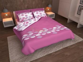 Lenjerie de pat Percale Luxury - Lenjerii pentru pat