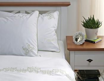 Lenjerie de pat Butterfly's Fantasy - Lenjerii pentru pat