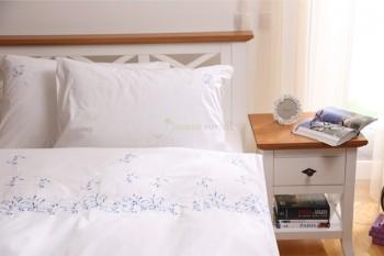 Lenjerie de pat Deep in Thought - Lenjerii pentru pat
