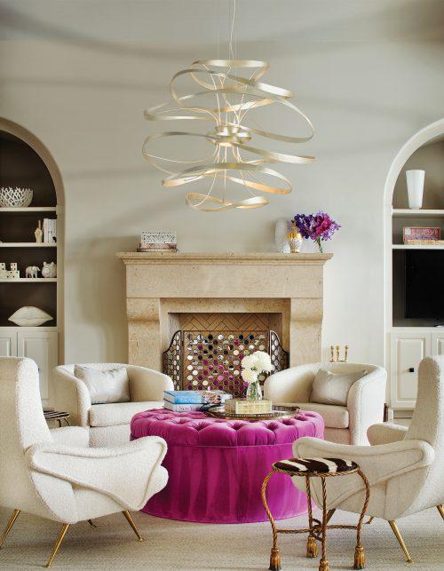 Corpuri de iluminat interior - cum alegi ceva cu design deosebit si totuși practic? - Corpuri