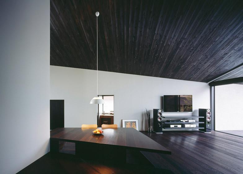 O casa functionala - O casa functionala