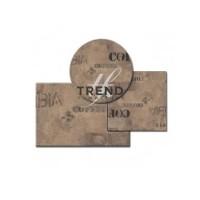 Blat Wezalit Coffee Sack - Componente pentru mobilierul de restaurant