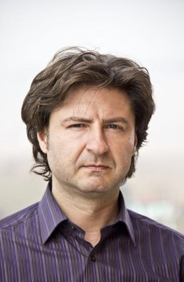 Dipl Ing Teodor-Stefan TEODORESCU - Technical Consultant SIKA Romania - Consolidarea structurala a bisericii Sf Nicolae