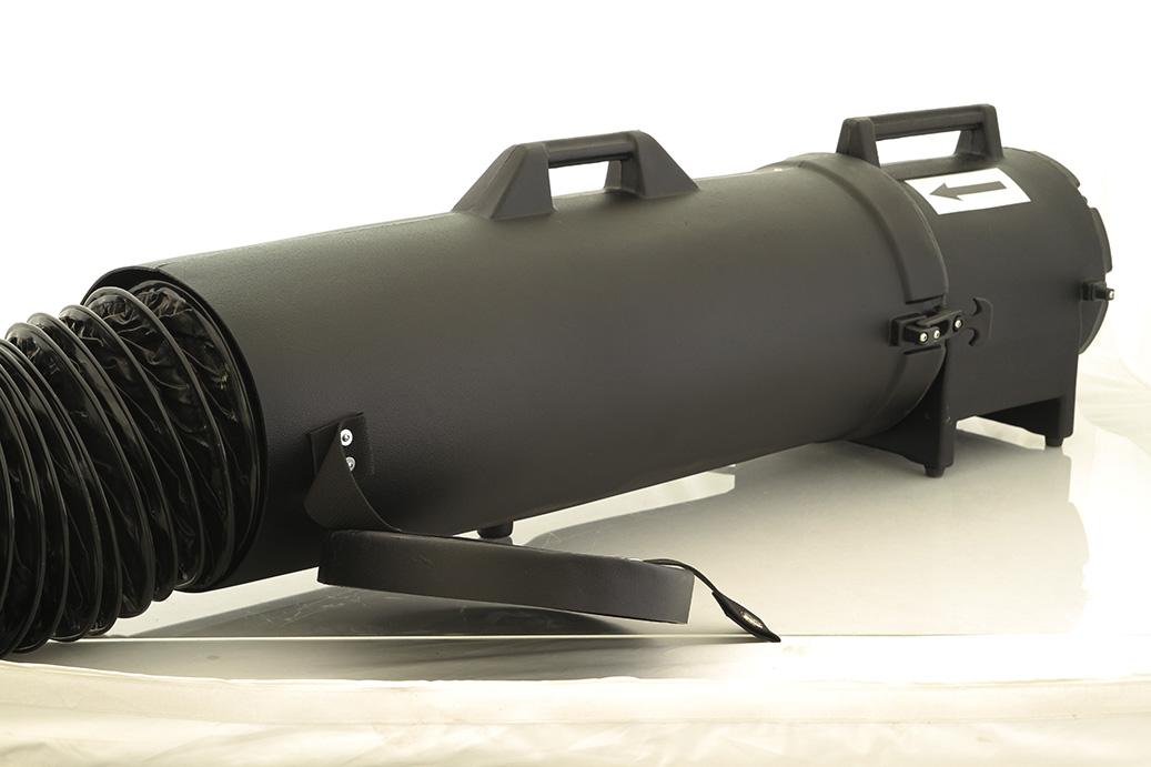 ventilator-antiexplozii-heylo-ComPact1500EX - Ventilatoare antiexplozie de la HEYLO