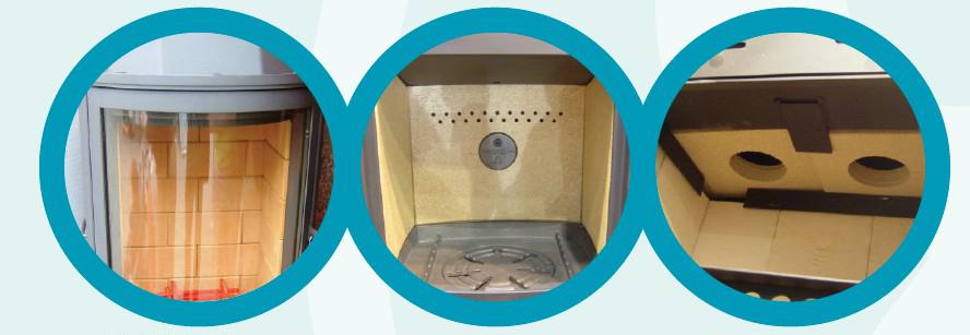 Exemple de utilizare Grenamat AS, AR - Exemple de utilizare Grenamat AS, AR