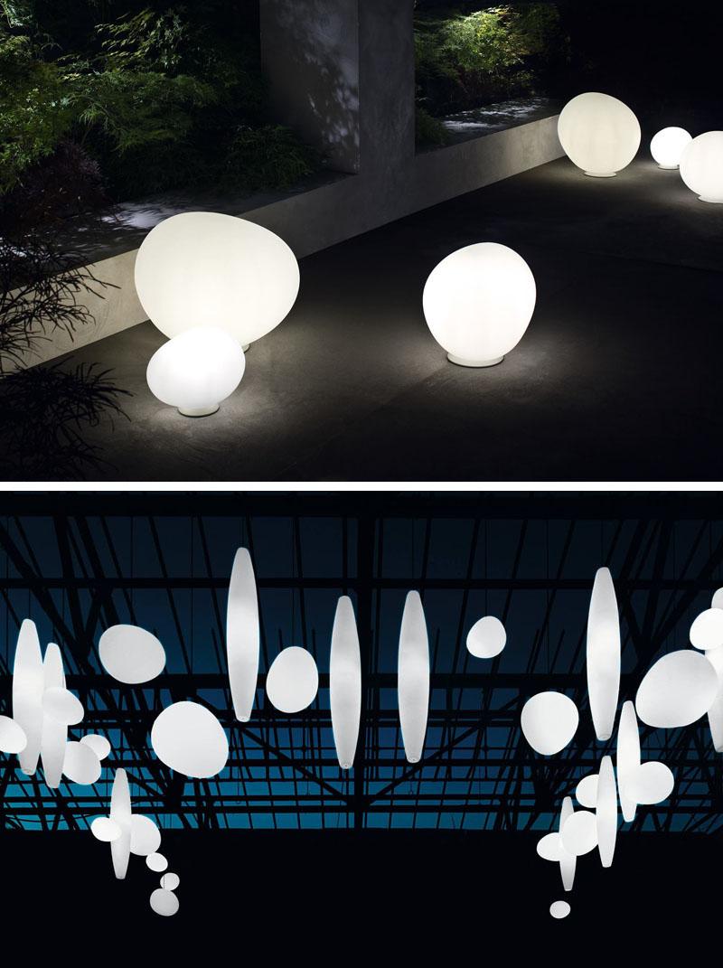 Solutii pentru iluminatul terasei si al gradinii - Soluții pentru iluminatul terasei și al grădinii