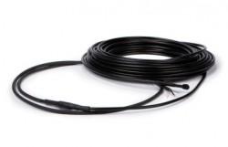 Cabluri de incalzire pentru degivare - DEVIsafe™ 20T 230V - Cabluri de incalzire pentru degivare DEVIsafe™