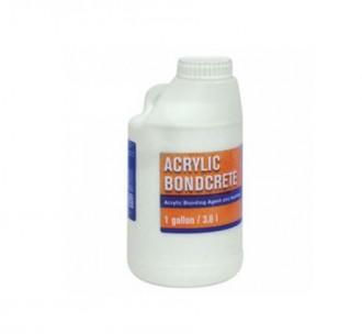 Adaos pentru mortar de ciment si beton PENETRON® ACRYLIC BONDCRETE - Sape autonivelante