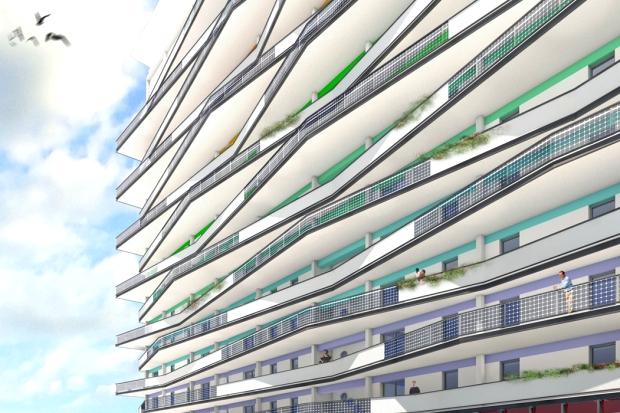 Conferinta internationala New Cities la Timisoara pe 14 noiembrie despre viitorul in arhitectura hotelurilor a restaurantelor