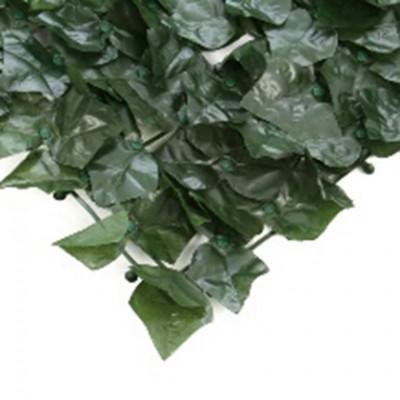 Hedera Basic (VV 8052) - Gama de baza - modele cu frunze din material textil