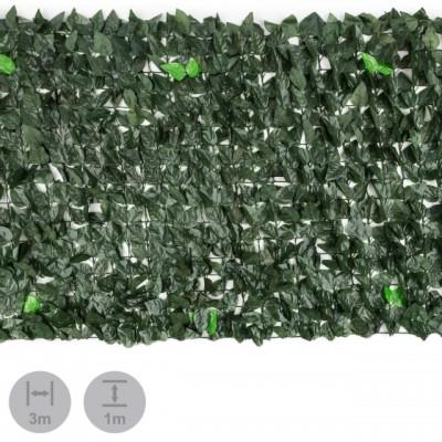 Tilia (VV 8008) - Gama de baza - modele cu frunze din material textil
