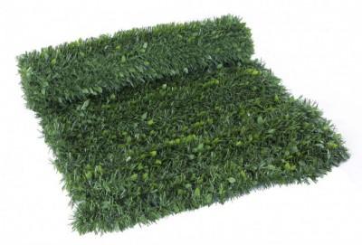 Conifer (VV 8011) - Gama de baza - modele cu frunze din material textil