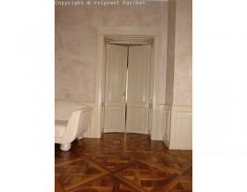 Parchet din lemn masiv - Design - Parchet din lemn masiv - VALPREST