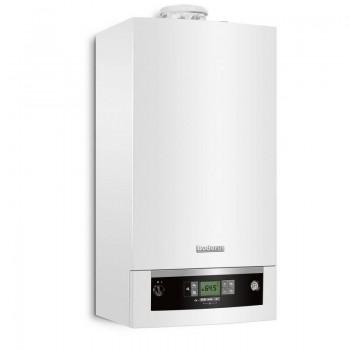 GB012 25 K V2 - Centrale termice in condensatie - BUDERUS