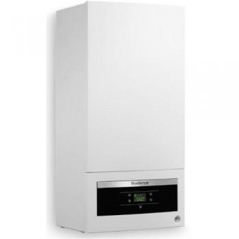 GB062-24 H V2 - Centrale termice in condensatie - BUDERUS