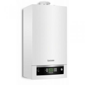 GB072-24 K V2 - Centrale termice in condensatie - BUDERUS