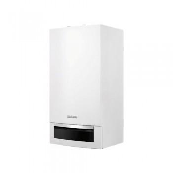 GB162-100 kW - Centrale termice in condensatie - BUDERUS