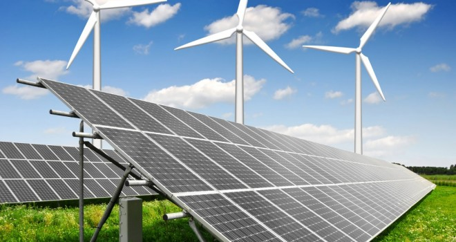 """Programele """"Casa Verde"""" si """"Casa Verde Plus"""" cum poti cere finantare pentru eficienta energetica si termoizolare"""