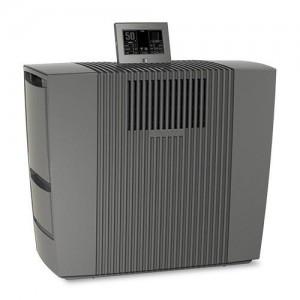 Umidificator aer si purificator Venta LPH60 WIFI - Umidificatoare aer