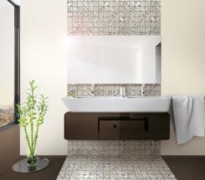 Mozaic ceramic Baerwolf KEG-14070 - Mozaic ceramic