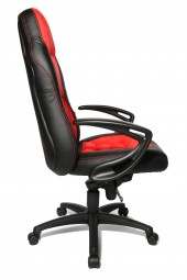 Scaun SPEED CHAIR® SC20F TC1 - Scaune de birou SPEED CHAIR®