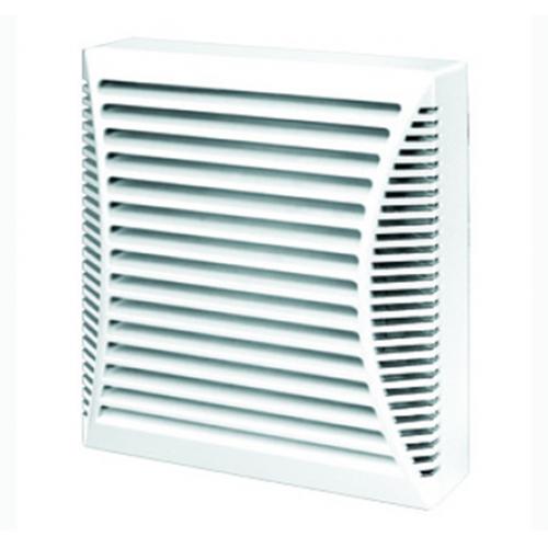 Ventilatoare casnice cu consum redus de energie - Ventilatoare casnice cu consum redus de energie