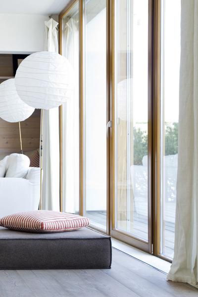 Roto NT Power Hinge - Roto NT Power Hinge - balamaua estetica pentru ferestre si usi