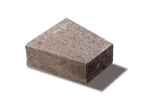 Element zidarie Yucatan (SYMM 85) - Gratare