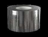Aluband 100 mm - Elemente de fixare si etansare