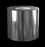 Aluband 300 mm - Elemente de fixare si etansare