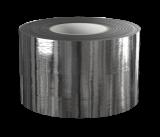 Banda adeziva aluminizata - Elemente de fixare si etansare