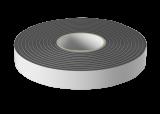 Banda expandabila - Elemente de fixare si etansare