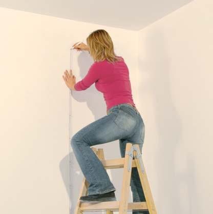Cum sa montezi plafonul fals suspendat in 11 pasi! - Cum sa montezi plafonul fals suspendat