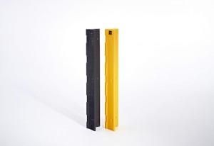 Element de protectie CP - Protectii coloane si colturi