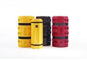 Element de protectie KP - Protectii coloane si colturi