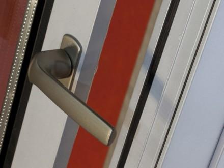 Manere pentru usi si ferestre - Manere pentru usi si ferestre
