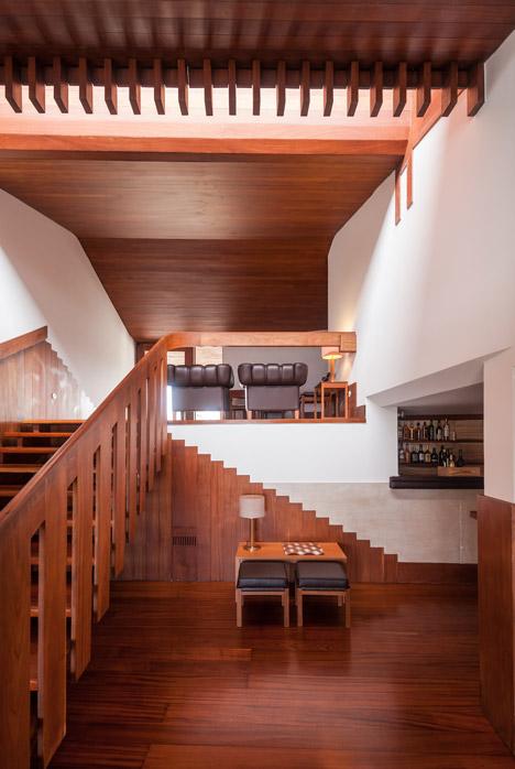 Casa Bora Nova Tea House - Casa Bora Nova Tea House