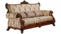 Canapea 3 locuri - Mobilier Colectia Toscana