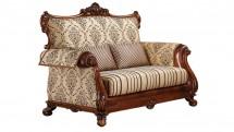 Canapea 2 locuri - Mobilier Colectia Toscana