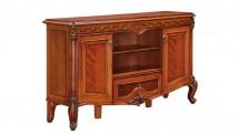 Comoda pentru canapea - Mobilier Colectia Toscana