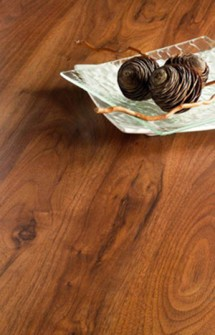Parchet laminat - Authentic Walnut 103 - Parchet laminat ALSAFLOOR