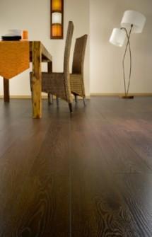Parchet laminat Congo Oak 140 - Parchet laminat ALSAFLOOR
