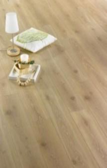 Parchet Alsafloor Nature Oak 450 - Parchet laminat ALSAFLOOR
