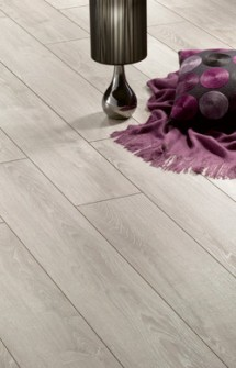 Parchet laminat Sardinia Oak 619 - Parchet laminat ALSAFLOOR