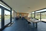 Placare caramida aparenta - casa - Proiecte cu caramida klinker