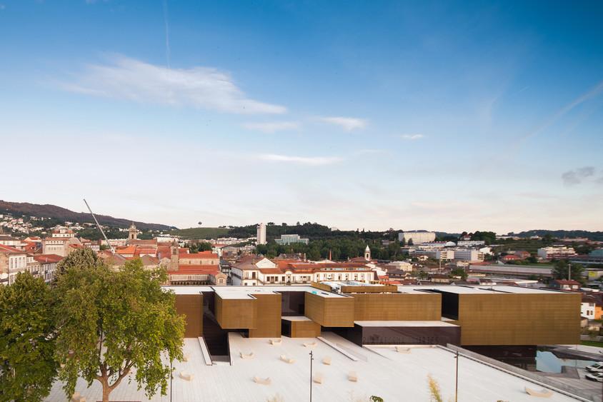 """Roque Figueiredo va prezenta """"Platforma de Arta si creativitate' la Forumul SHARE Bucuresti 2017 - Roque"""