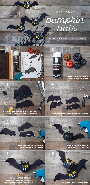 Halloween: ghidul tau pentru o amenajare infricosatoare!  - Halloween: ghidul tău pentru o amenajare înfricoșătoare!