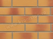 Caramida aparenta klinker - Feldhaus 208 - Caramida aparenta klinker