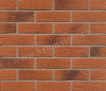 Caramida aparenta klinker - Feldhaus 228 - Caramida aparenta klinker