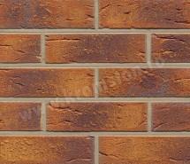 Caramida aparenta klinker - Feldhaus 283 - Caramida aparenta klinker